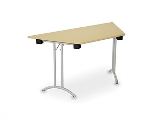 Telford Folding Leg Table