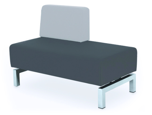 Gresham Alvier Soft Seating