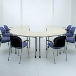Talk Multi Purpose Chair