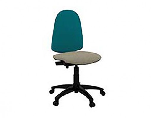 Tamper Proof Task Chair
