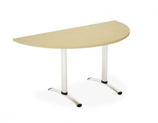 Telford Fixed Table