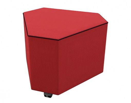 Tet Soft Chair