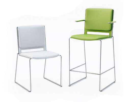 Theia Multi Purpose Chair
