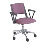 Zela Multi Purpose Chair