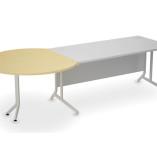Gresham X10 Desking