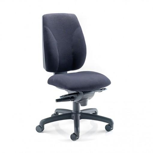 Gresham Bromley 24-7 Task Seating