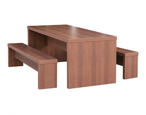 Gresham Deck Tables