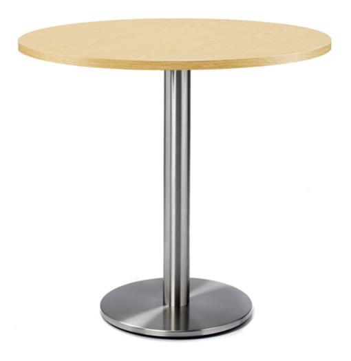 Gresham Lifestyle Table