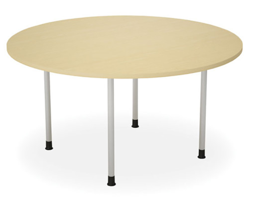 Gresham Telford Adapt Table