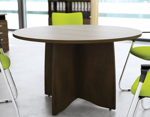 Gresham EX10 Table