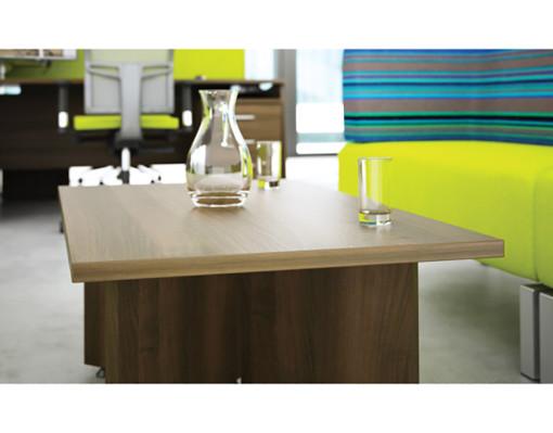 Gresham EX10 Table