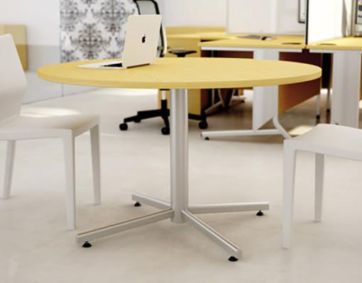 Gresham X10 Table