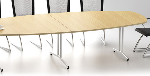 Gresham X10 Table