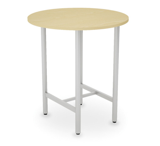 Gresham Stand Height Table