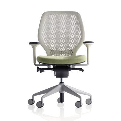 Orangebox Ara Task Chair