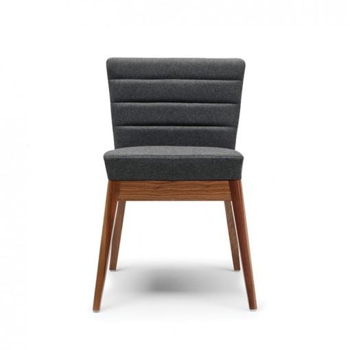 Lyndon Callisto Soft Seating