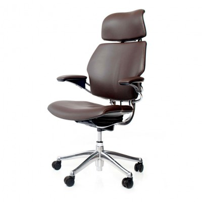 Freedom Task Chair Headrest Large