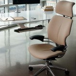 Freedom Task Chair Image
