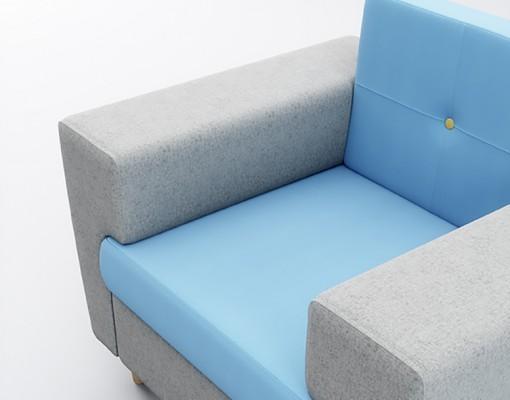 Gallen Soft Seating