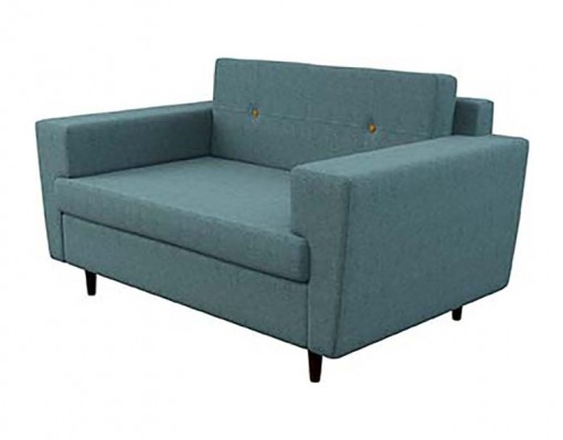 Gallen Soft Seating Double Seater