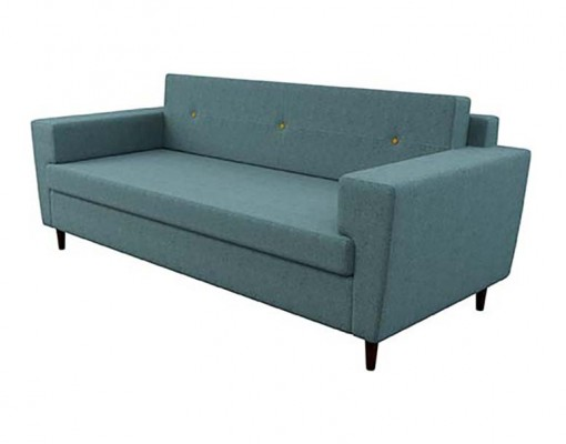 Gallen Soft Seating 3 Seater