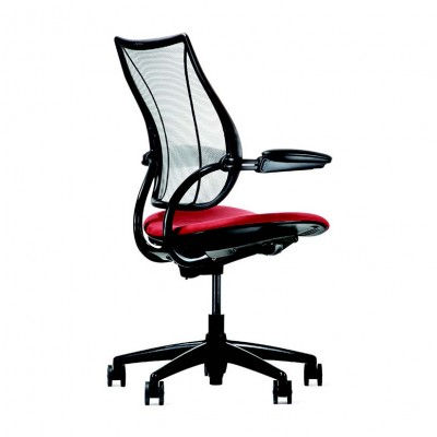 Humanscale Liberty Mesh Task Chair