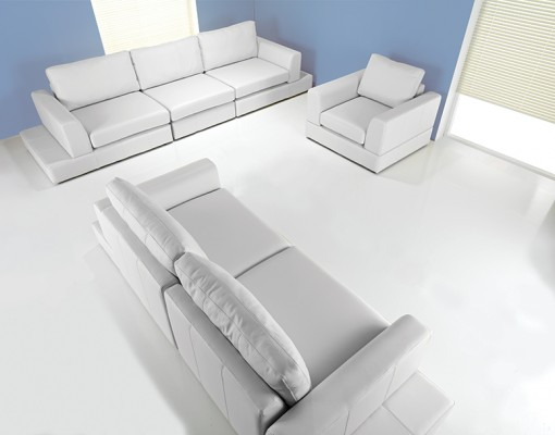 Gresham Richmond Plus Soft Seating