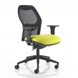 Santis Ergo Task Chair