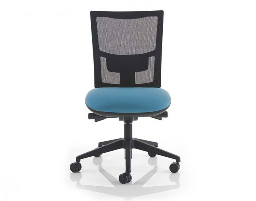 Santis Squared Task Chair