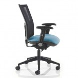 Santis Squared Task Chair