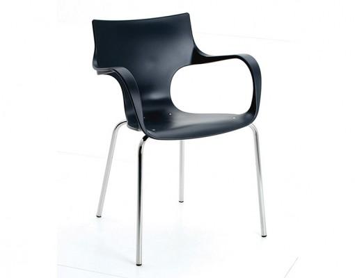 Visa Multi Purpose Chair