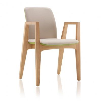 Lyndon Agent Multi Purpose Chair