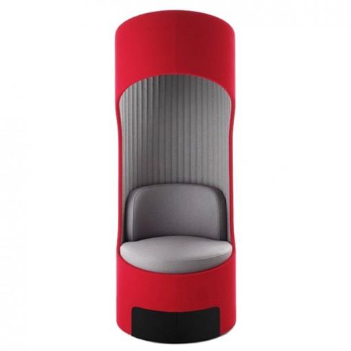 Boss Cega Multi Purpose Seat