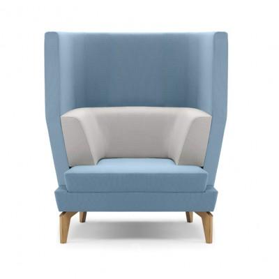 Lyndon Entente Multi Purpose Seating