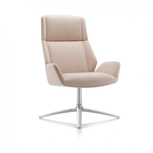 Boss Kruze Lounge Soft Chair