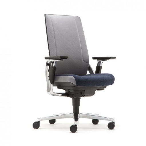 iWorkchair Task Chair by Senator