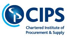 Quay CIPS Qualification