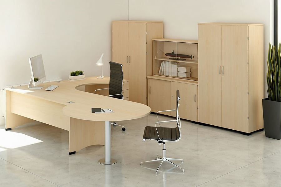 freestanding-desking-solutions