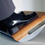 humanscale footrest fm500