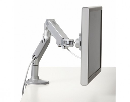 humanscale-m8_silver_s_2400