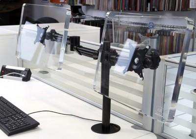 Quay Monitor Arm abl-hafas-twin-mg_1032-672x672