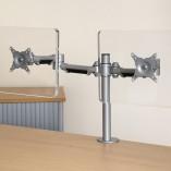 Quay Monitor Arm abl-hafsa-twin-img_0078