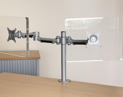 Quay Monitor Arm abl-hafsa-twin-img_0081