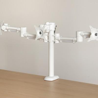 Quay Monitor Arm alb-hafsa-triple-img_0091