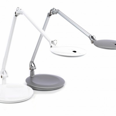 humanscale-element-disc_multi_q_3000