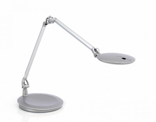 humanscale-element-disc_silver_q_3000