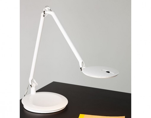 humanscale-element-disc_white_i3_3000