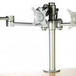 quay-monitor-arm-hafsa-triple-sr-3fsa-sr-672x672