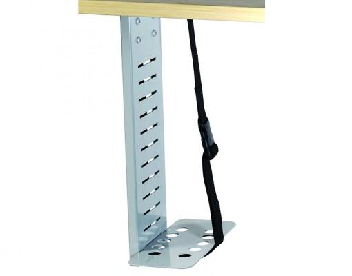 universal-cpu-holder-empty-quay-under-desk-cpu-holders