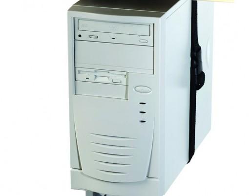 universal-cpu-quay-under-desk-cpu-holders